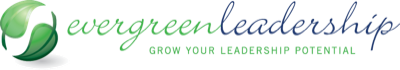 Evergreen Leadership Logo
