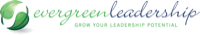 Evergreen Leadership Mobile Logo